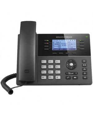 Grandstream GXP1782-8 LinesGigabit Mid Range HD VoIP IP Phone