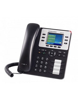 Grandstream GXP2130 Grandstream Enterprise IP Telephone