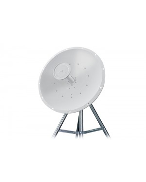 Ubiquiti Networks Rocket 34 dBi Antenna