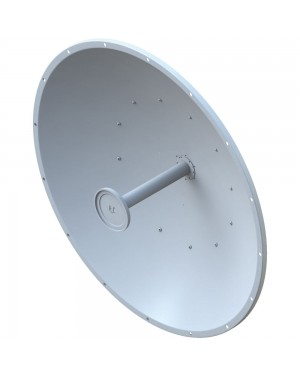 Ubiquiti Networks Air Fiber 34 dBi Antenna