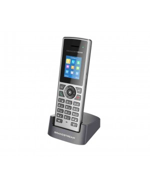 Grandstream DP722 Entry-level DECT Cordless IP phone