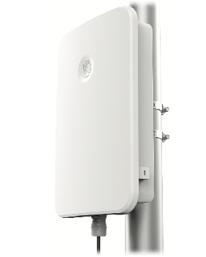 Cambium Networks cnPilot e510 Outdoor AP PoE Injector.