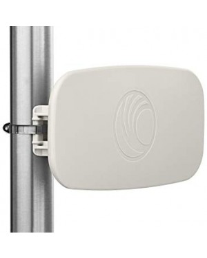 Cambium ePMP Force 180 5GHz Integrated Radio 16-dBi Wireless Antenna