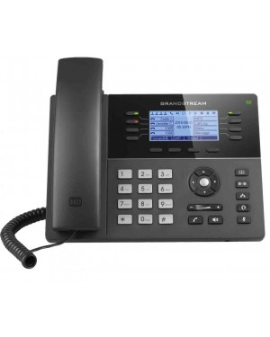 Grandstream GXP1780 Mid Range HD  5-way audio conferencing IP Phone