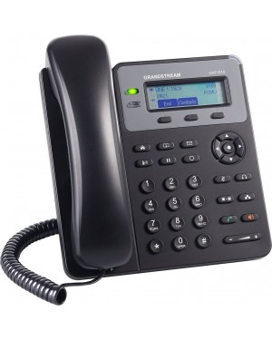 Grandstream GXP1610 Basic Small-Medium Business 2-Line & 3 Way Conferencing IP Phone