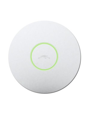 Ubiquiti Unifi AP LR Long Range MIMO dual band WiFi System Indoor Scalable WiFi Access Point