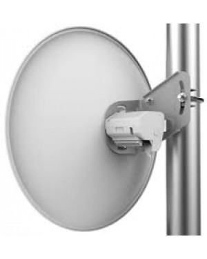 Cambium ePMP Force 300 Speed 5GHz High-Gain Wireless Antenna