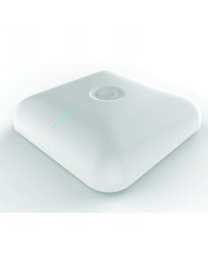 Cambium cnPilot E410,Enterprise Indoor Wi-Fi  802.11ac Wave 2 Wireless Access Point