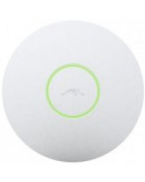 Ubiquiti Unifi AP AC LR Long Range MIMO dual brand WiFi System Indoor Scalable WiFi Access Point
