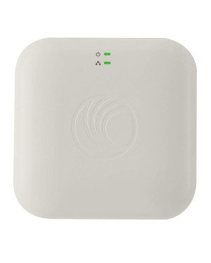 Cambium cnPilot E400-Dual Band Indoor Wireless Access Point