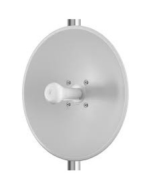 Cambium ePMP Force 200 Point-to-Point 5 GHz Dish Antenna With Integrated High Gain Radio