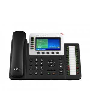 Grandstream GXP2160 HD Enterprise 6-line IP Phone