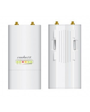 Ubiquiti Networks Rocket M5