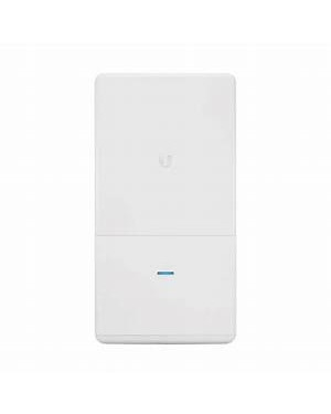 Ubiquiti UniFi AP AC Mesh Pro Outdoor 2.4/5GHz