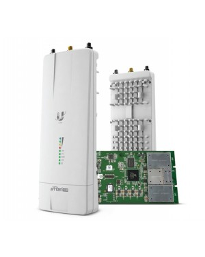 Ubiquiti Air Fiber 5X HD Gbps+ Carrier Back haul GHz PtP Radio